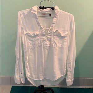 3 long sleeve shirts